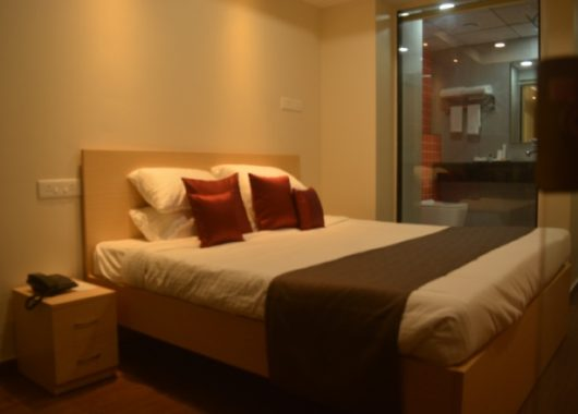 Guest-rooms1